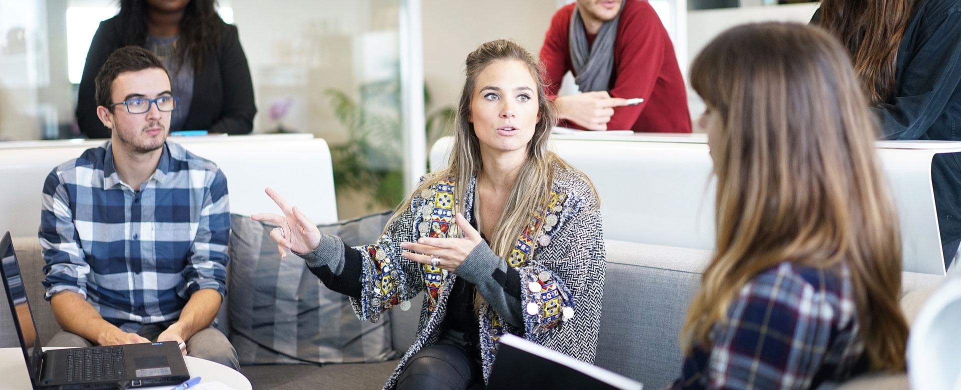 DevDream - Integração para eCommerce (Vtex KPL Ábacos Magento EZCommerce E-Millenium SAP ERP Backoffice Marketplace)